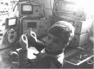 Юный радио инженер
