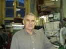 Сотрудник радиоотдела