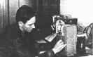 Починка радиоаппаратуры