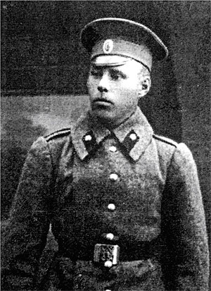 Квасов Н.Т.