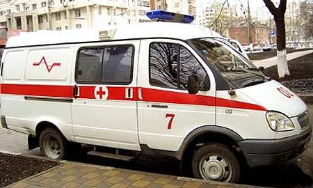 как помочь скорой помощи